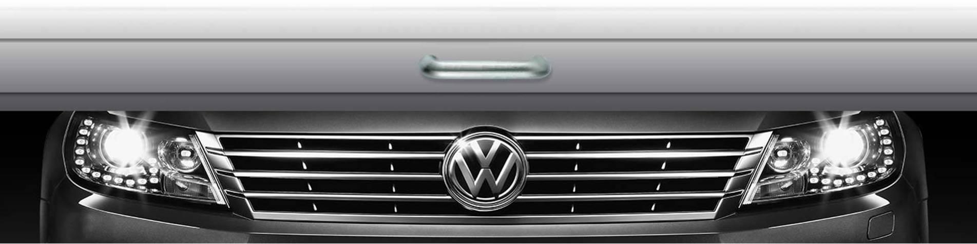 Auto Volkswagen km 0